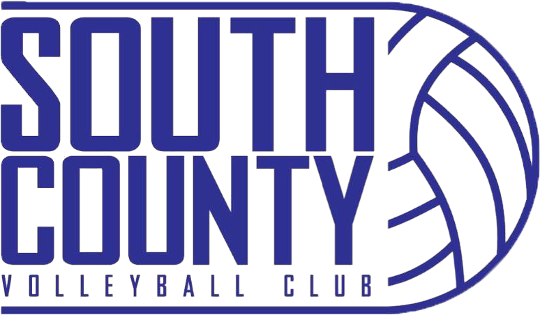 South County Volleyball Club